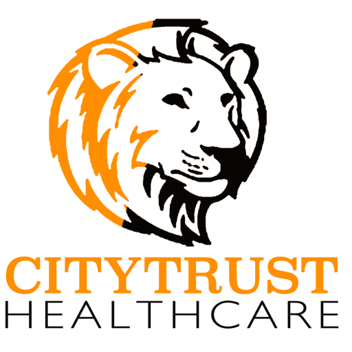 cropped-CITYTRUST-HEALTHCARE-LOGO-NEW-1.png