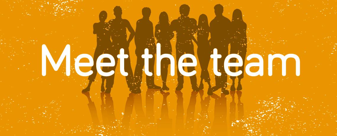 meet-the-team-image