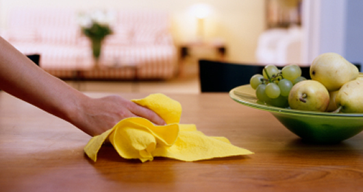 domestic_cleaning_in_wokingham_and_berkshire1