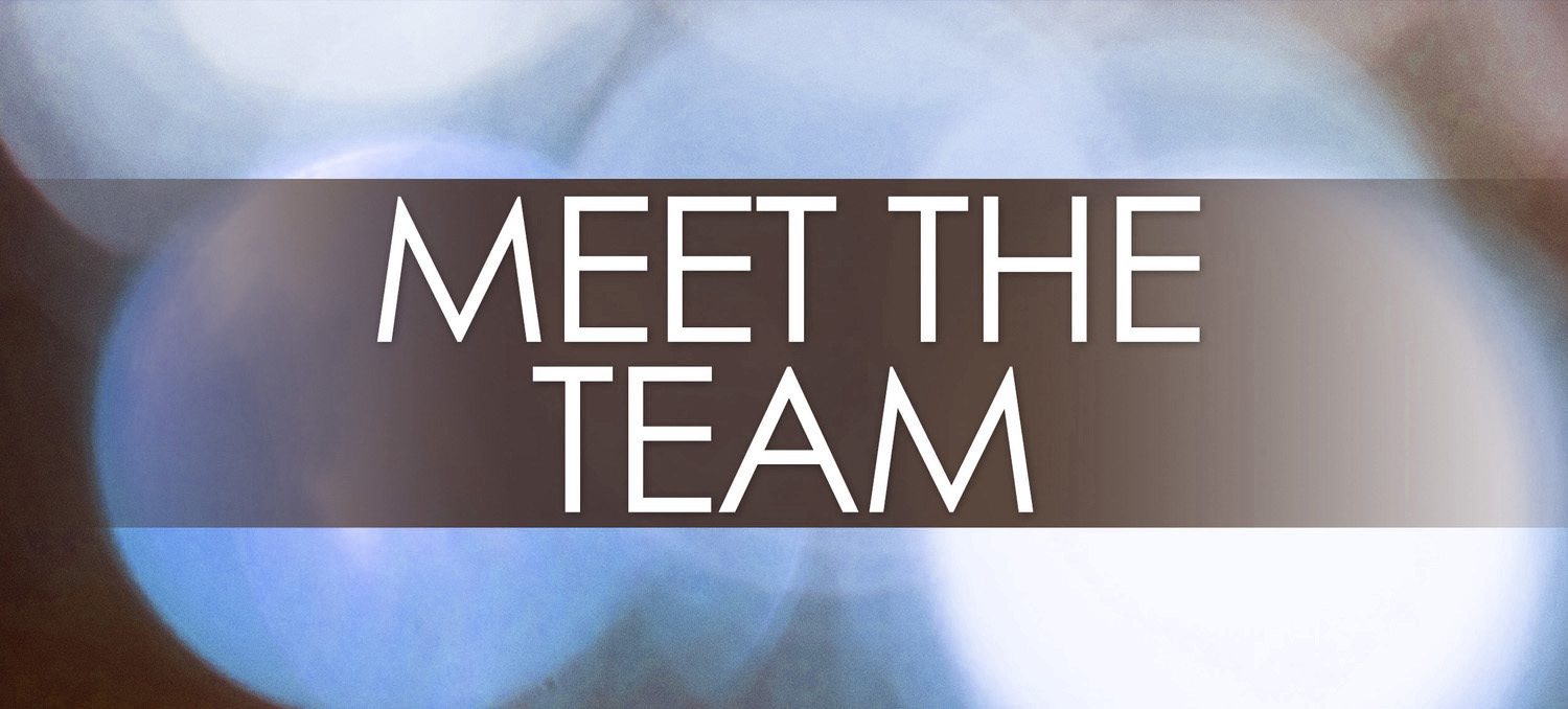 MEET-THE-TEAM-TEXT