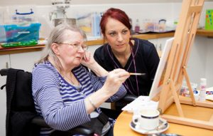 West-Hall-dementia-care-1